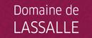 Domaine de Lassalle